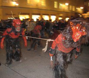 Bild: Chris Kullstroem - www.monstersandbooks.com