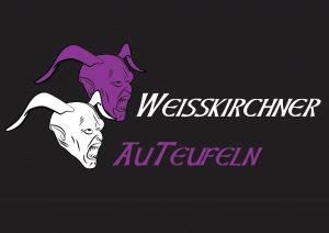 Weisskirchner AuTeufeln Logo