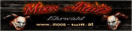 Moos Tuifl banner