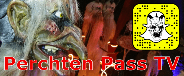 perchten-pass-tv-banner-2016